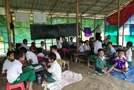Myanmar-4.2-e1529987279699 - Copy