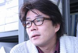 Independent eyeglass frame designer
