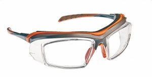 93cb5a9835 Prescription Safety Glasses - Portland Eye Care