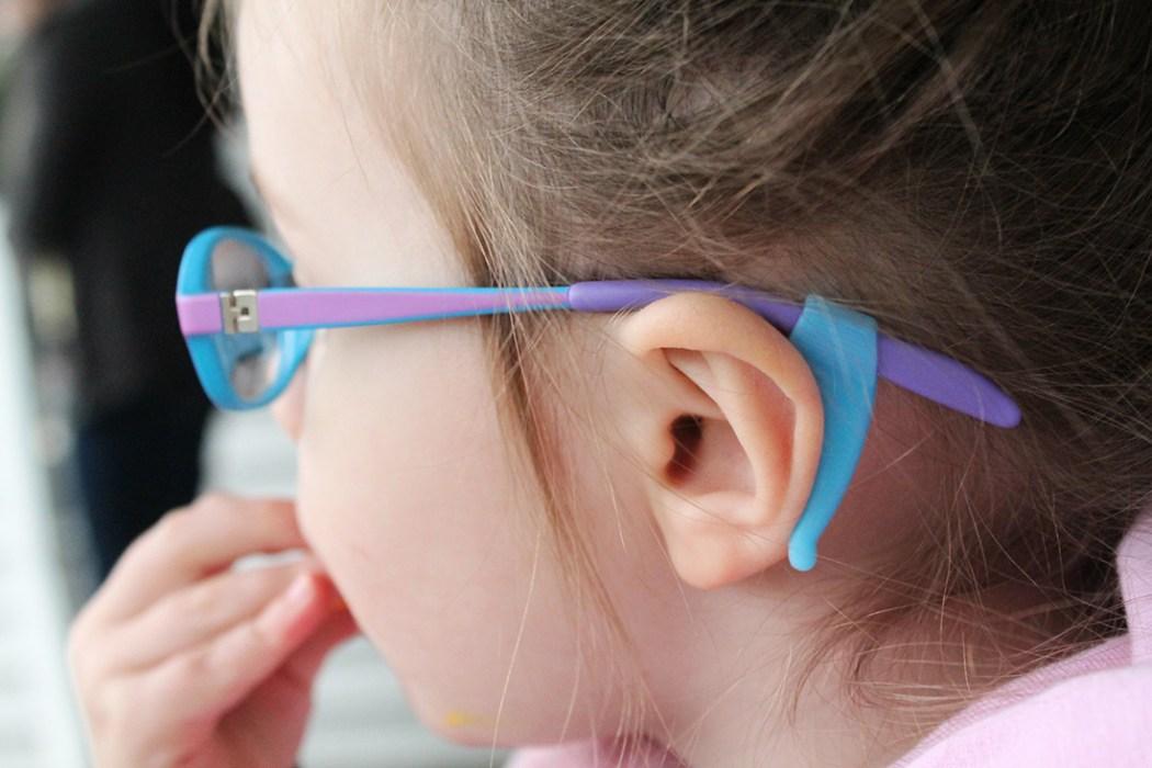 22a0b18aaa2 Stay Puts Giveaway! - Eye Power Kids Wear