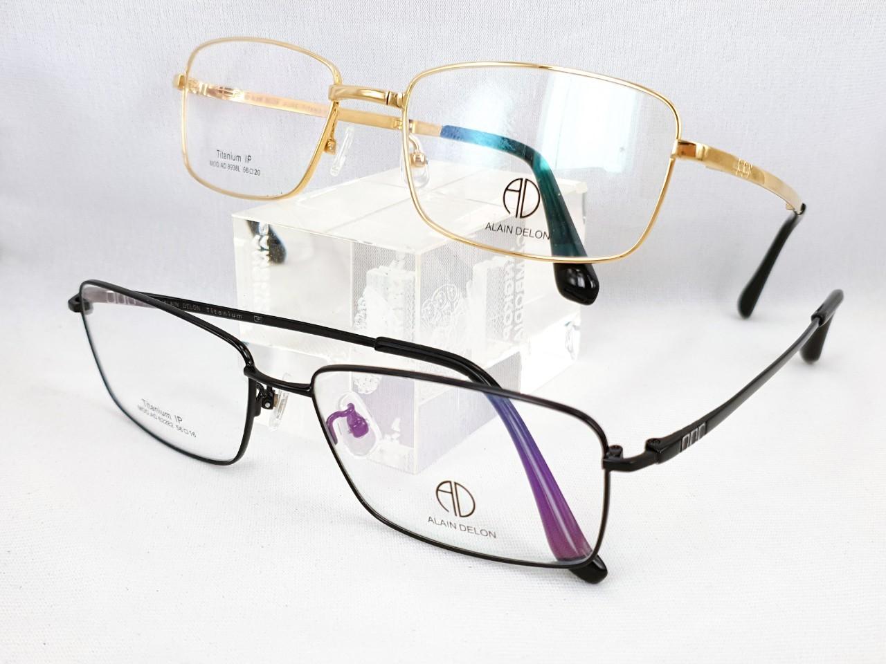 民視眼鏡品牌AD_191226_0002