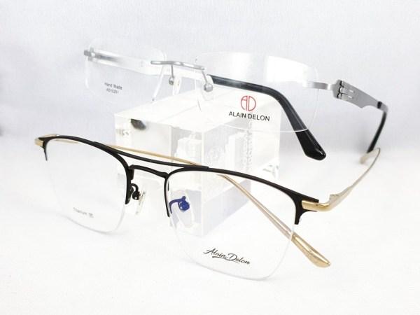 民視眼鏡品牌AD_191226_0003