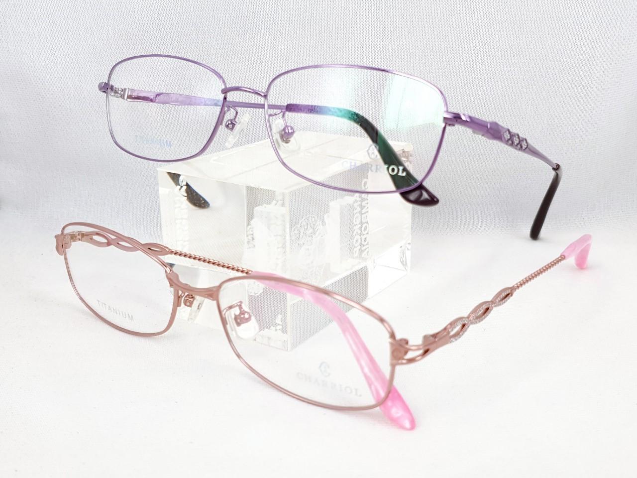 民視眼鏡品牌Charile_200102_0004