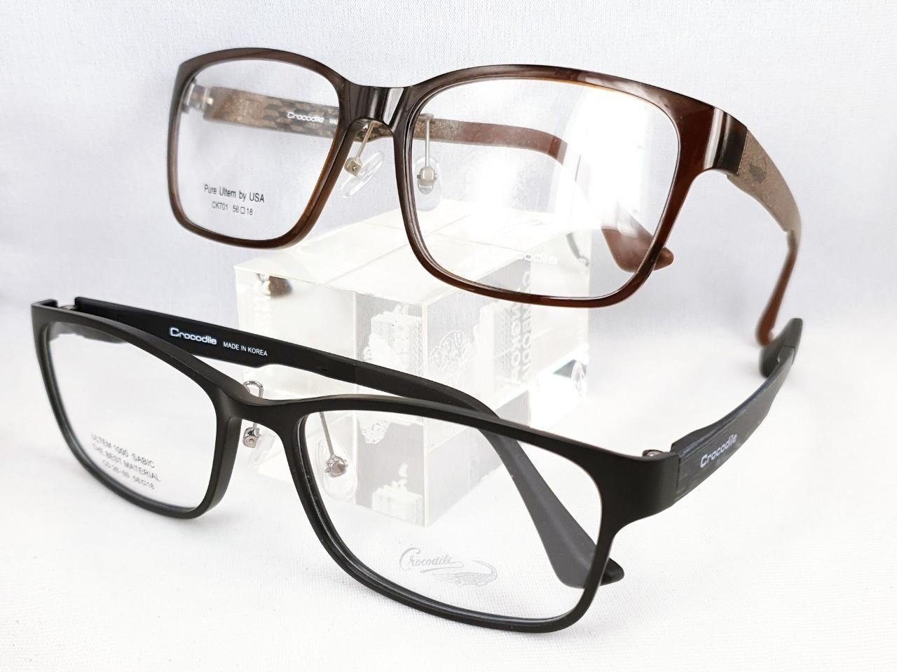 民視眼鏡品牌Crocodile朔鋼_200102_0001