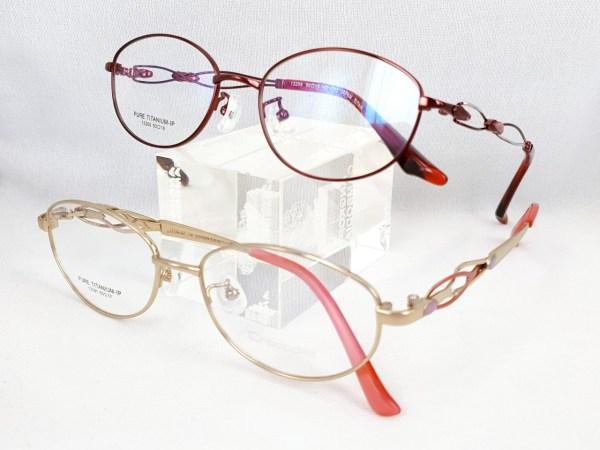 民視眼鏡品牌Crocodile純鈦_200102_0004