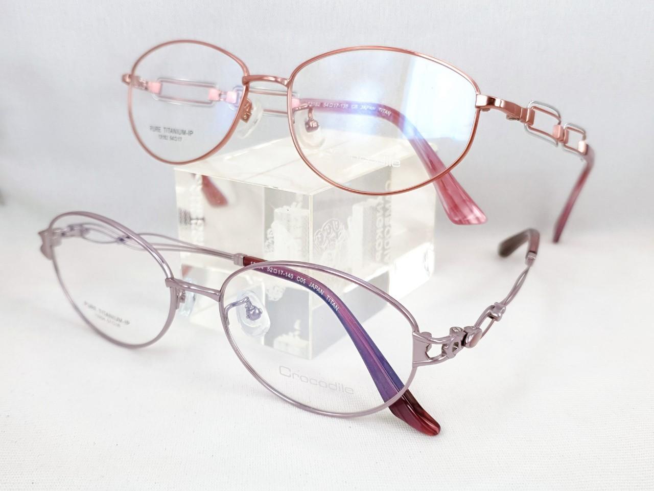 民視眼鏡品牌Crocodile純鈦_200102_0005