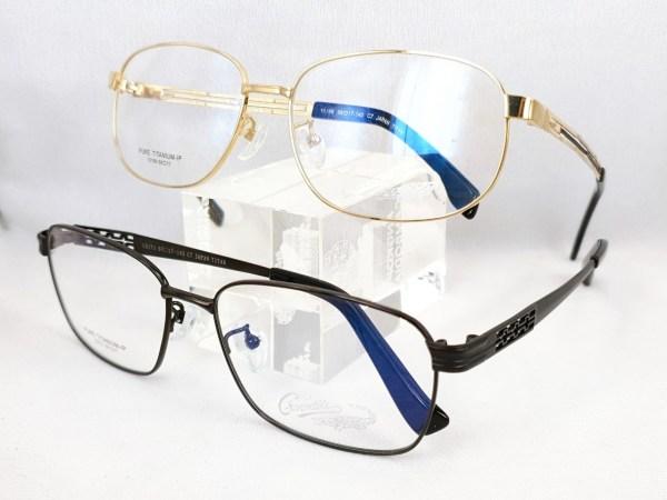 民視眼鏡品牌Crocodile純鈦_200102_0009