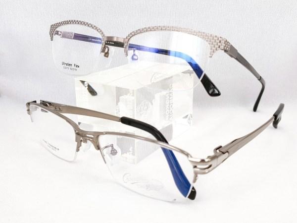 民視眼鏡品牌Crocodile純鈦_200102_0012