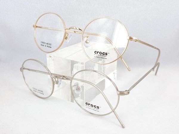 民視眼鏡品牌Crocs_191226_0008