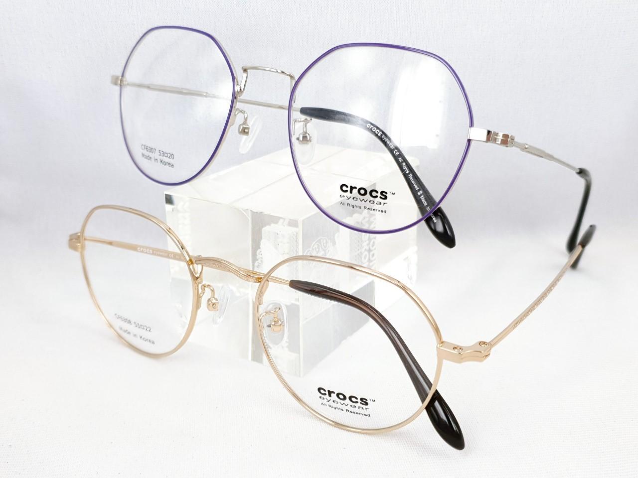 民視眼鏡品牌Crocs_191226_0009