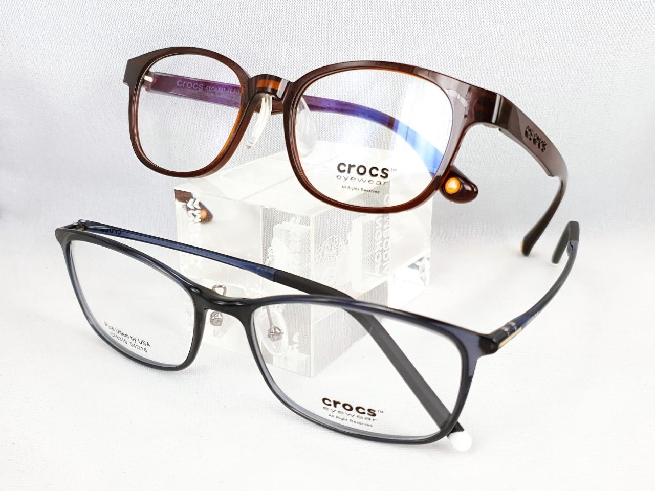 民視眼鏡品牌Crocs_200102_0006