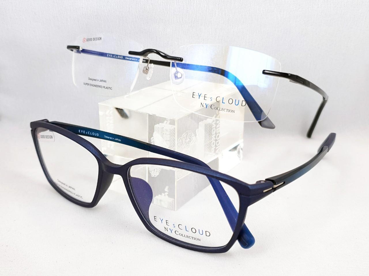 民視眼鏡品牌Eyes cloud_200102_0002
