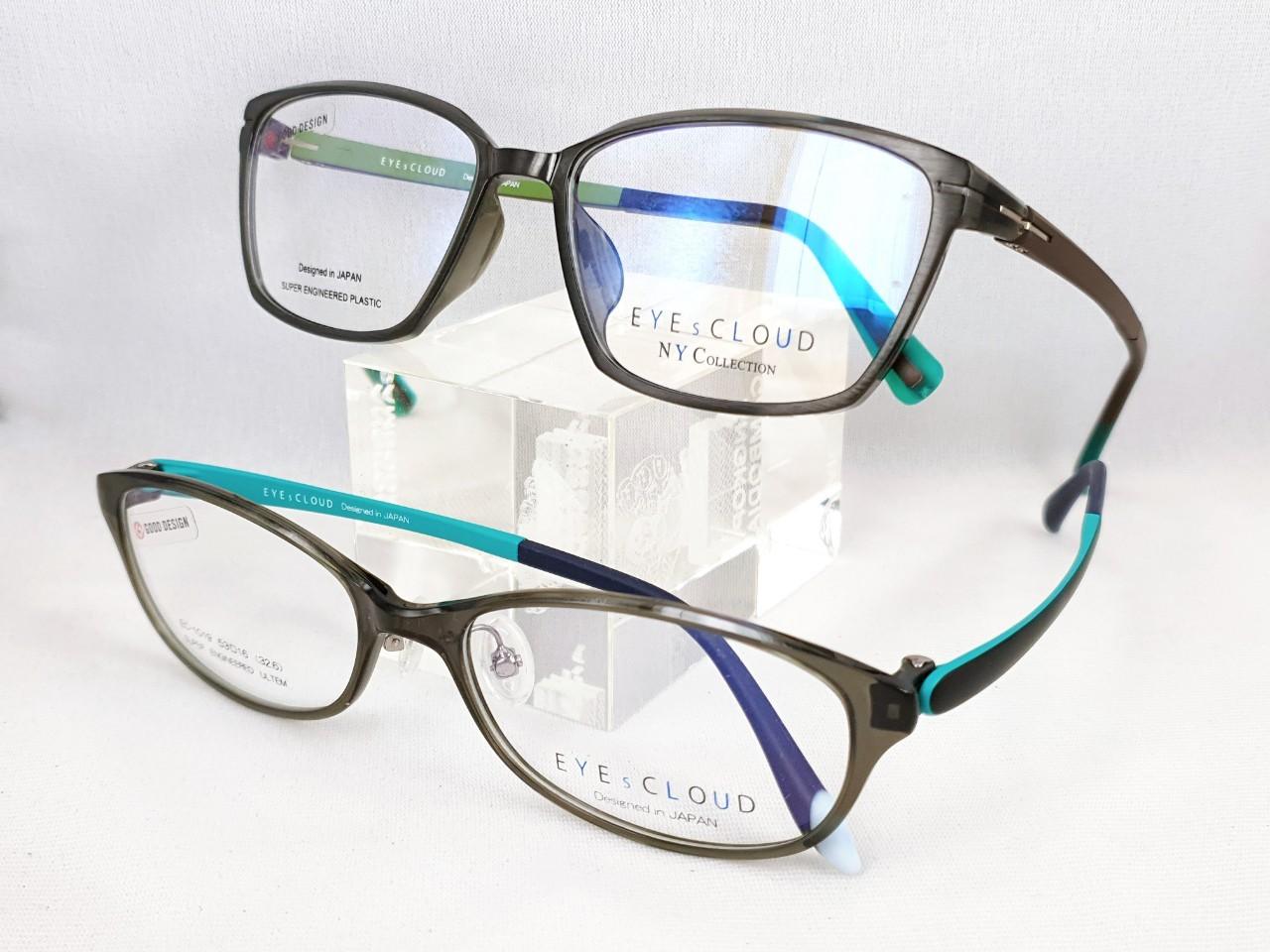 民視眼鏡品牌Eyes cloud_200102_0003