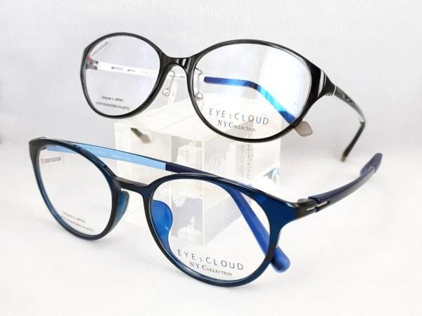 民視眼鏡品牌Eyes cloud_200102_0005