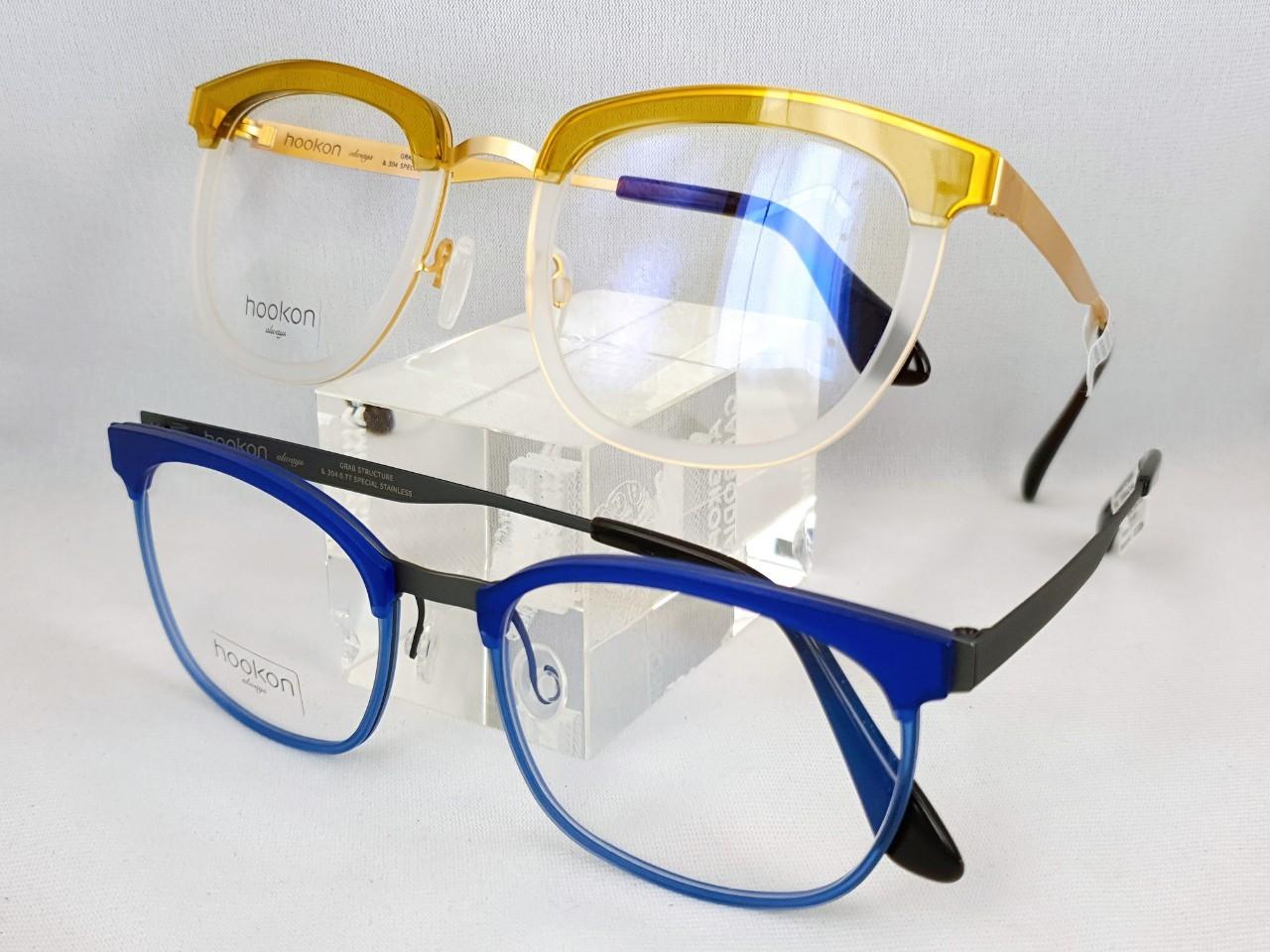 民視眼鏡品牌Hookon_200102_0001