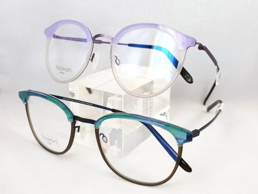 民視眼鏡品牌Hookon_200102_0002