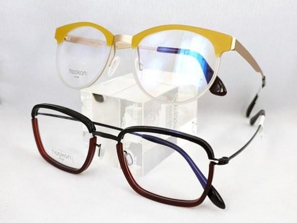 民視眼鏡品牌Hookon_200102_0003