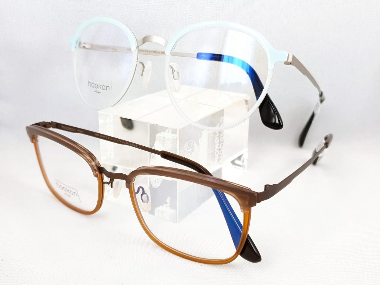 民視眼鏡品牌Hookon_200102_0004