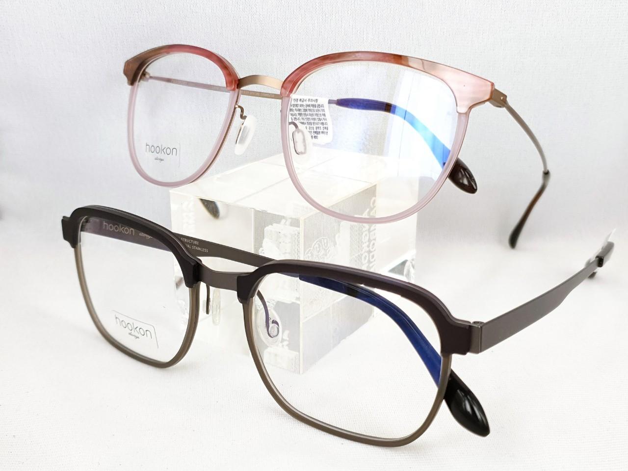 民視眼鏡品牌Hookon_200102_0005