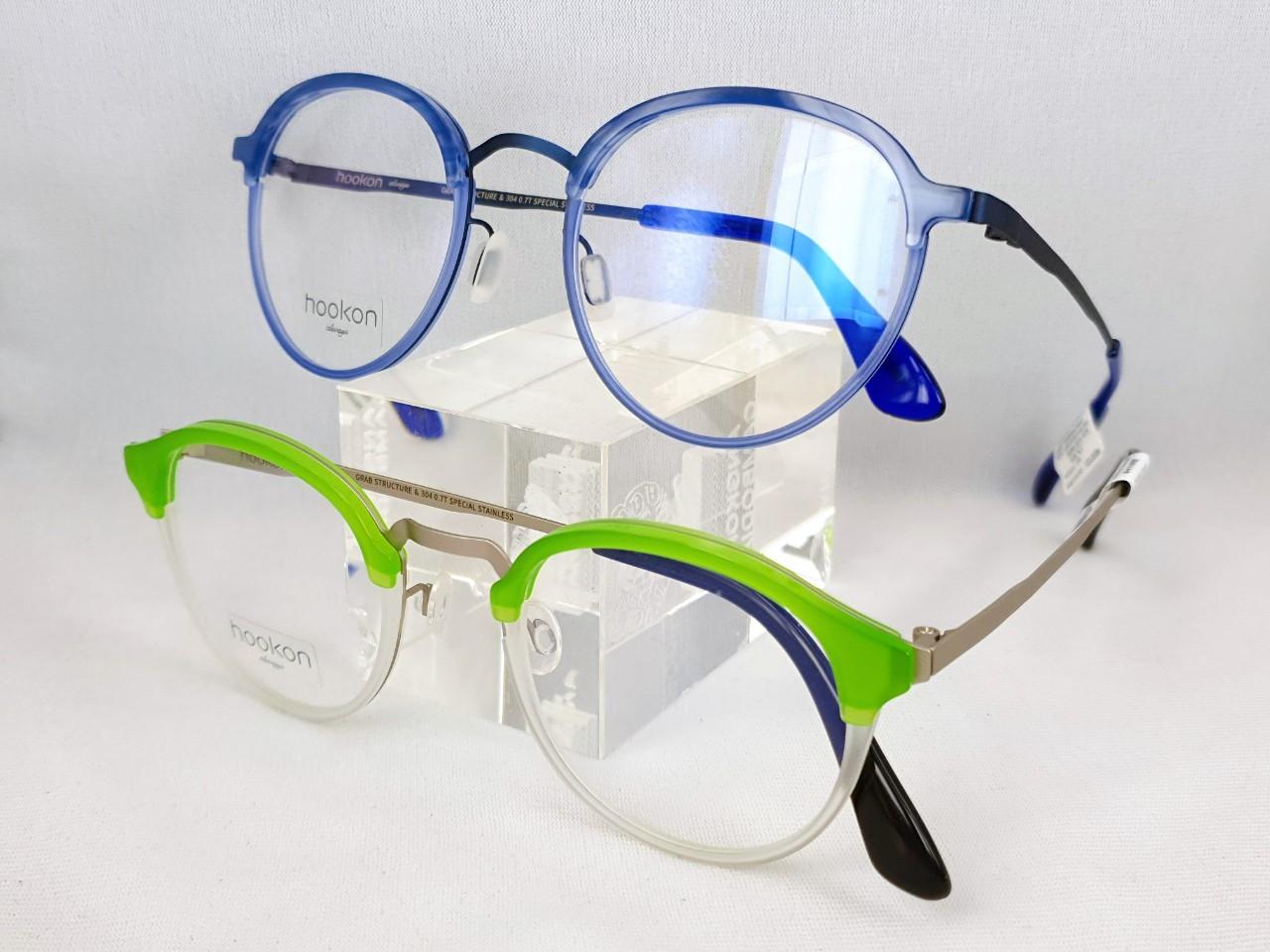民視眼鏡品牌Hookon_200102_0007