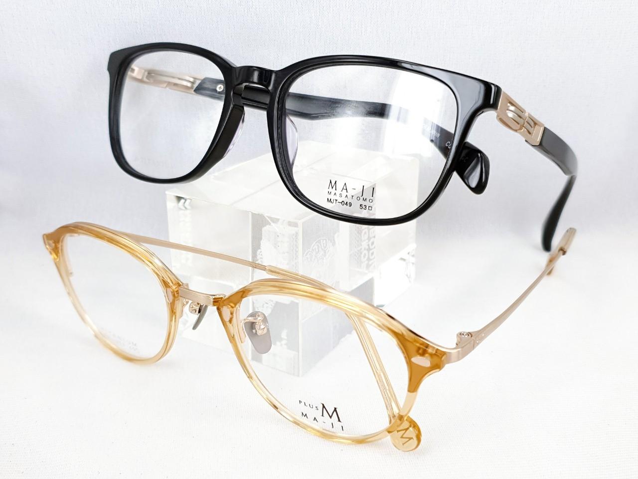民視眼鏡品牌Ma Ji_200102_0001