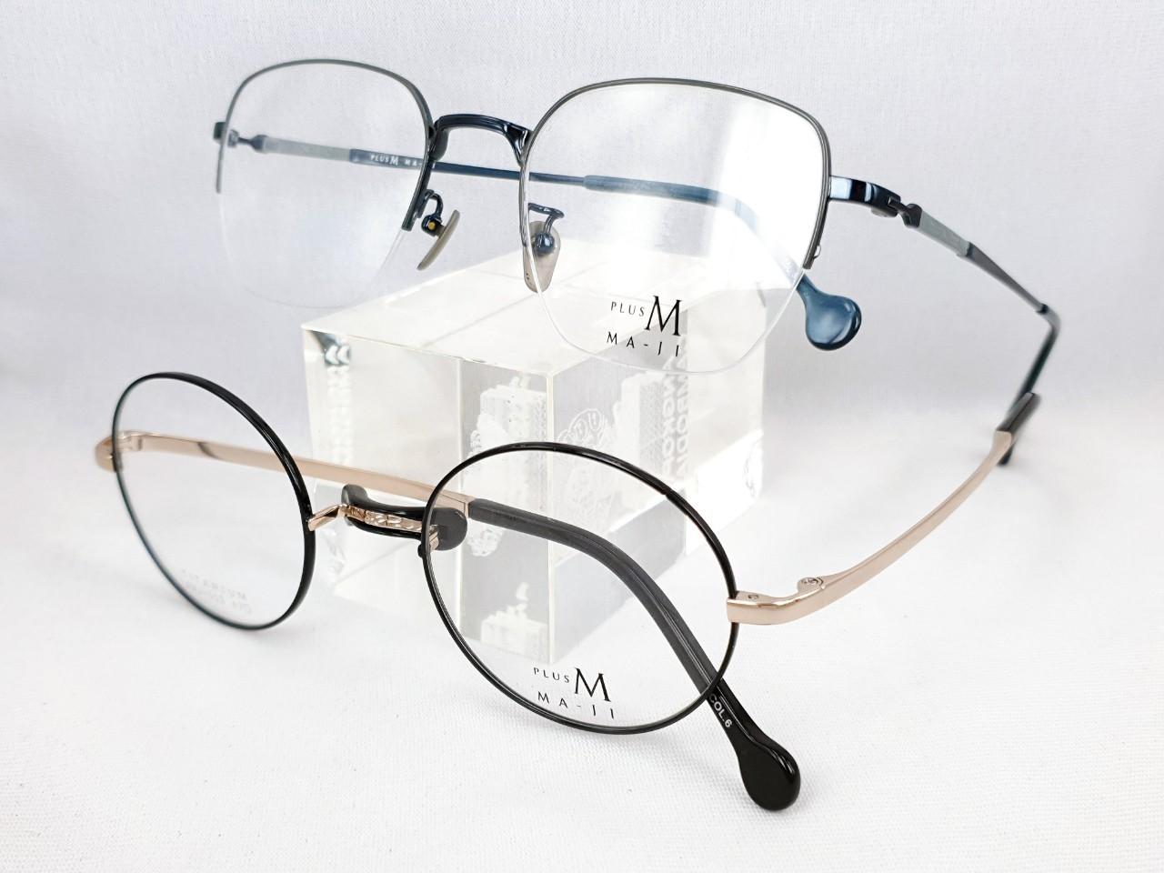 民視眼鏡品牌Ma Ji_200102_0003
