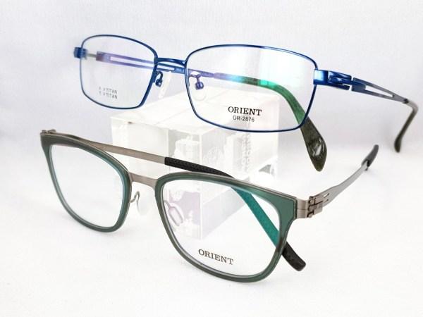 民視眼鏡品牌Orient_200102_0003