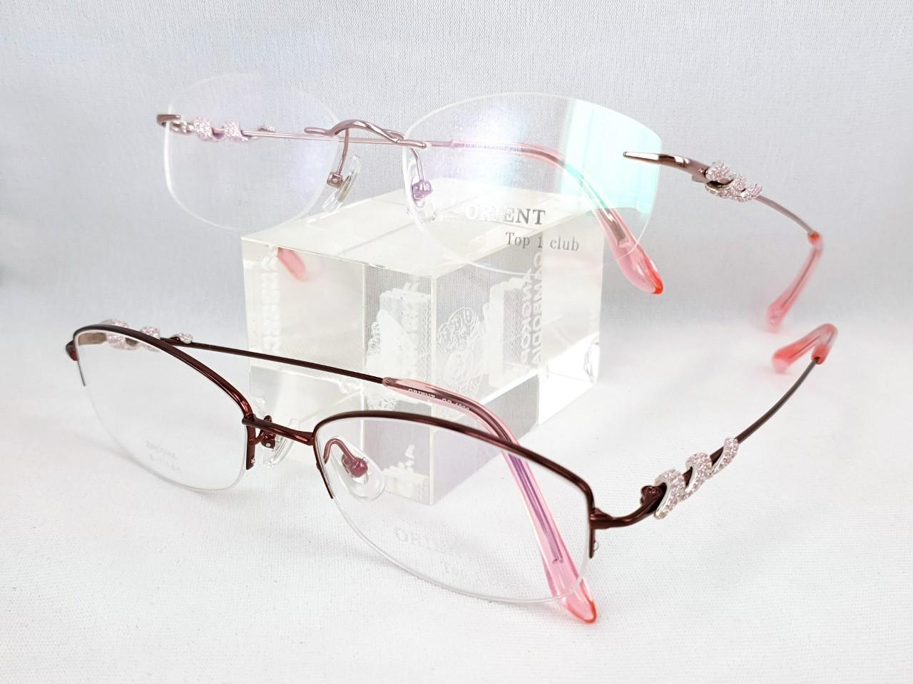 民視眼鏡品牌Orient_200102_0006