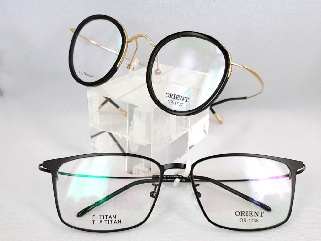 民視眼鏡品牌Orient_200102_0007