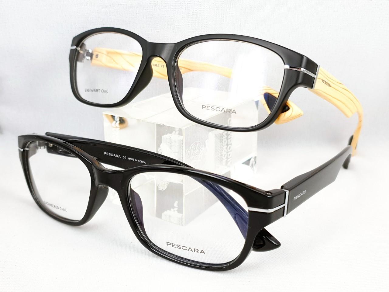 民視眼鏡品牌Pescara_200102_0002