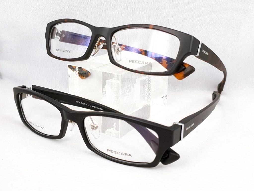 民視眼鏡品牌Pescara_200102_0003