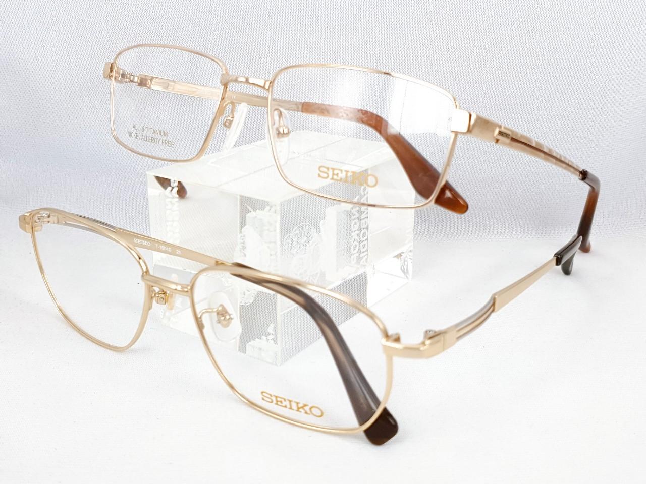 民視眼鏡品牌Seiko_191226_0001
