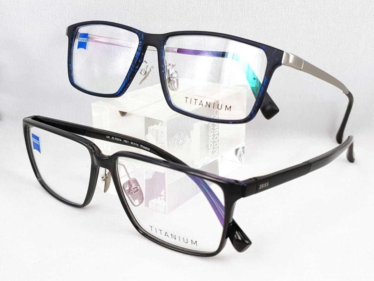 民視眼鏡品牌Zeiss_200102_0001