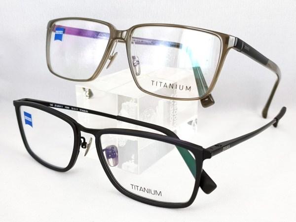 民視眼鏡品牌Zeiss_200102_0003