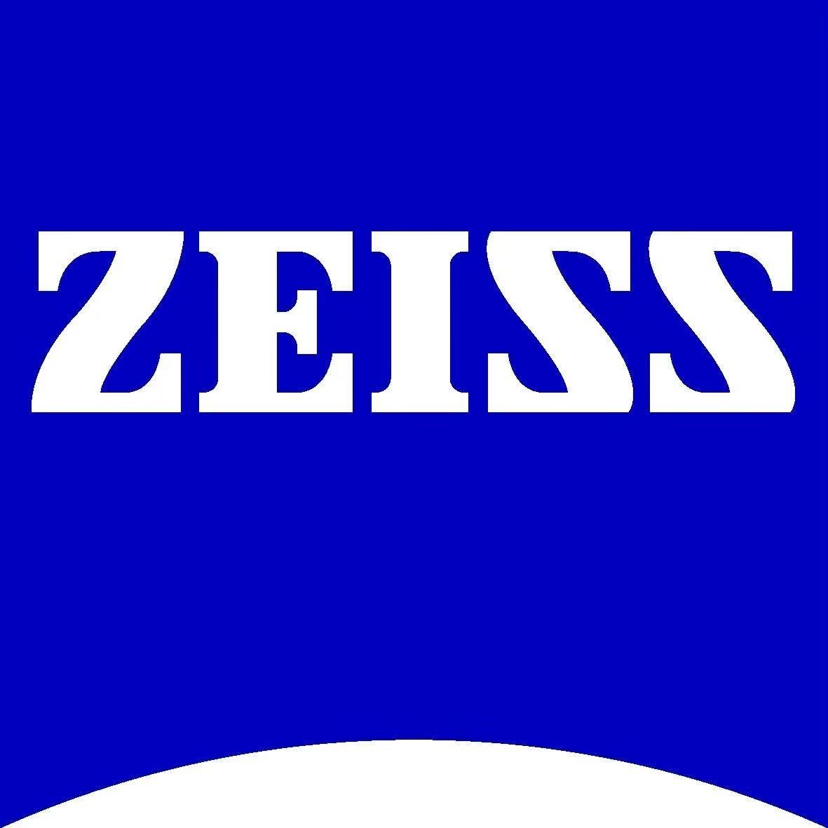 民視眼鏡品牌logo_200110_0010