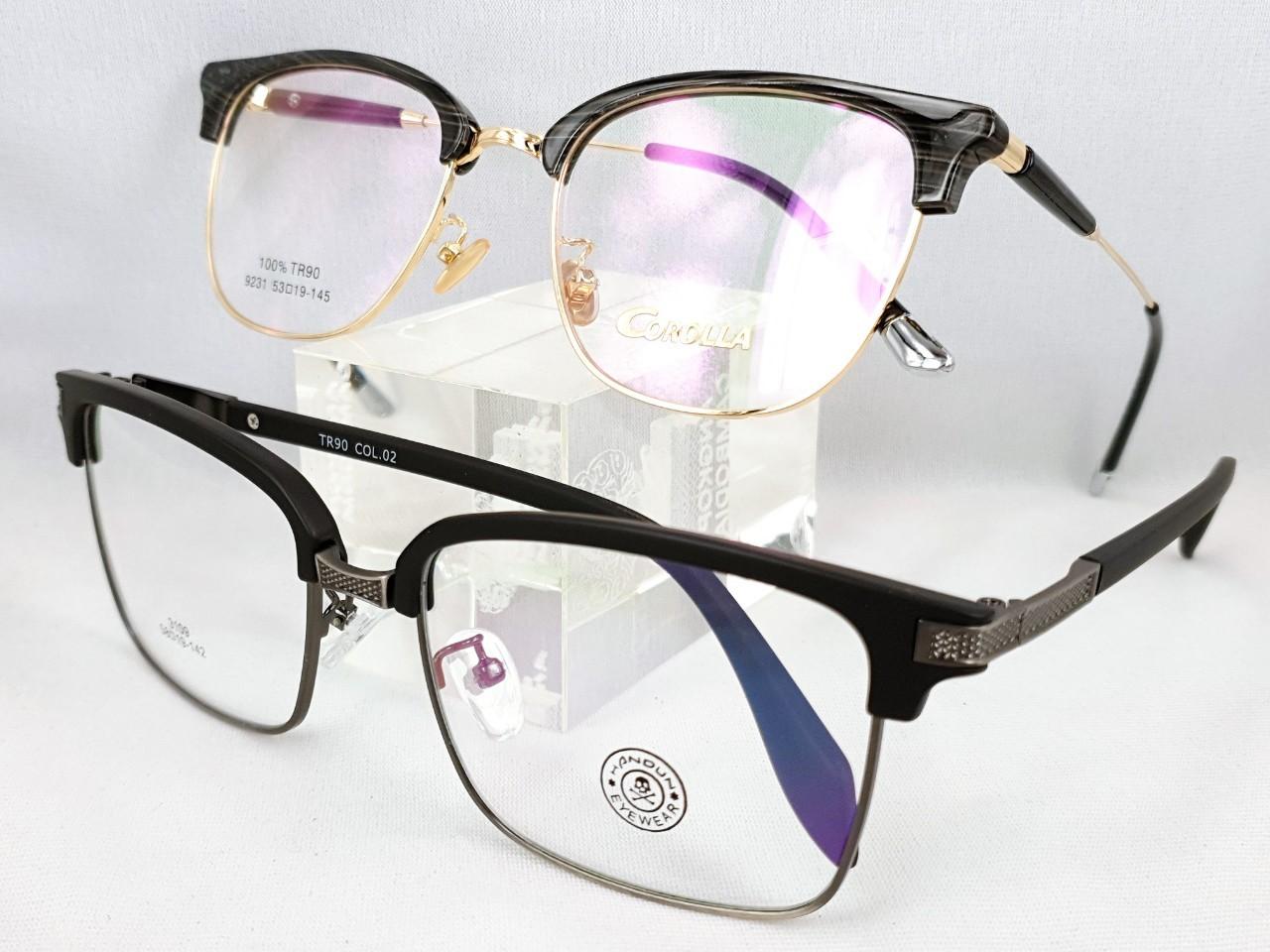 民視眼鏡1099配到好_200102_0001