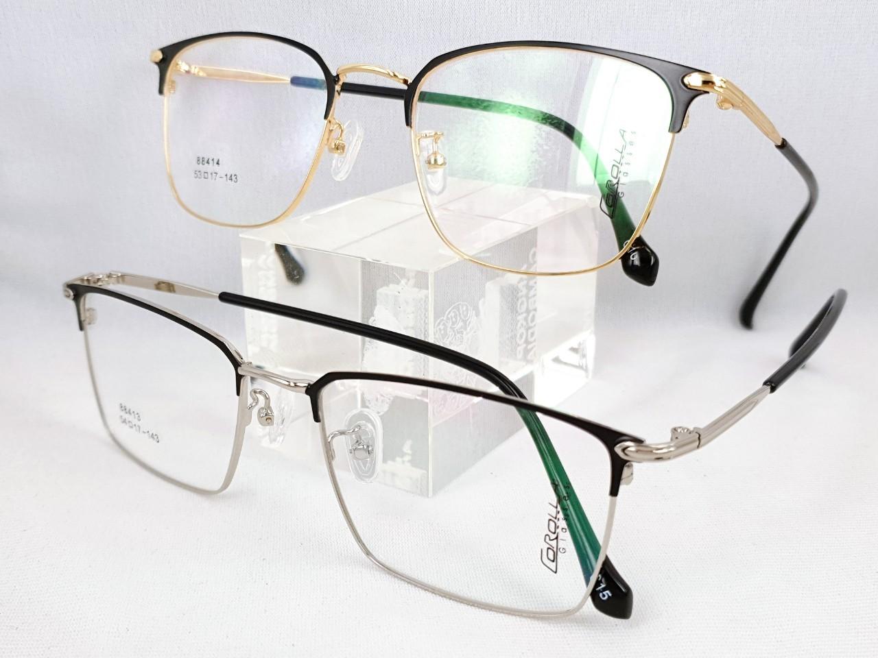 民視眼鏡1099配到好_200102_0004