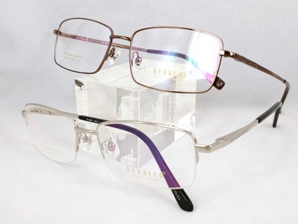 民視眼鏡1099配到好_200102_0016