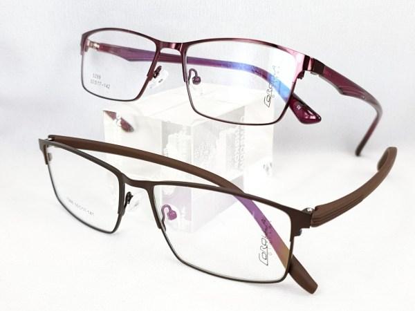 民視眼鏡1099配到好_200102_0017