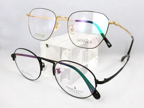 民視眼鏡1499配到好_200102_0004
