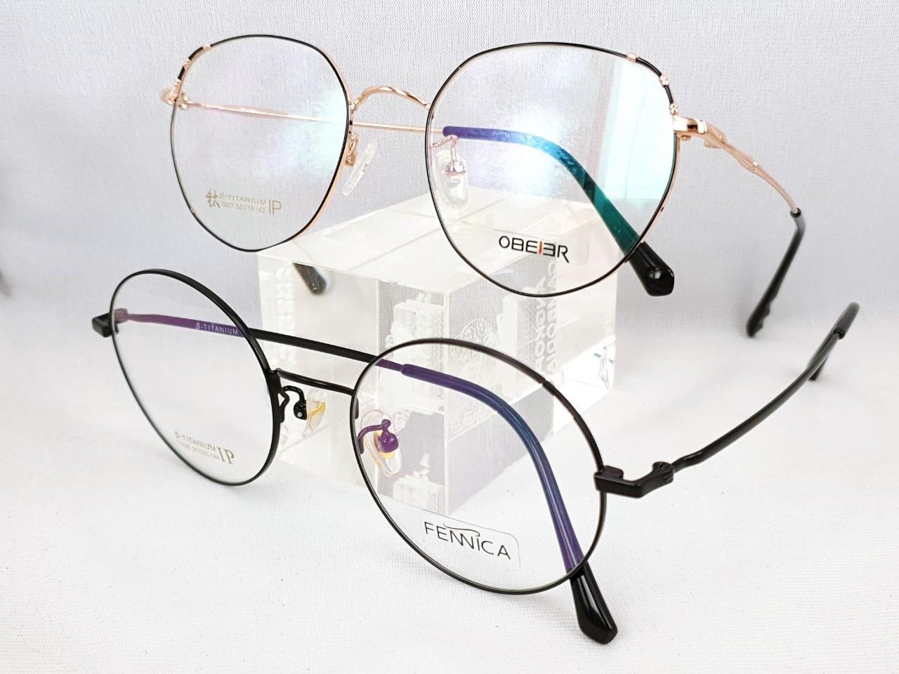 民視眼鏡1499配到好_200102_0005