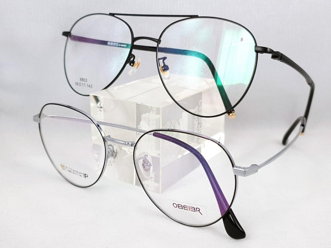 民視眼鏡1499配到好_200102_0009