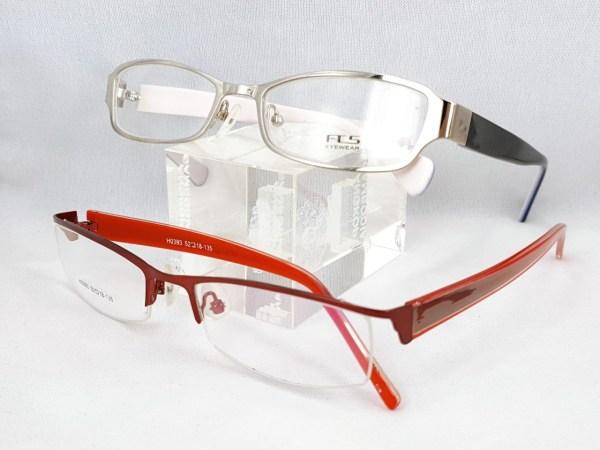 民視眼鏡499配到好_200102_0003