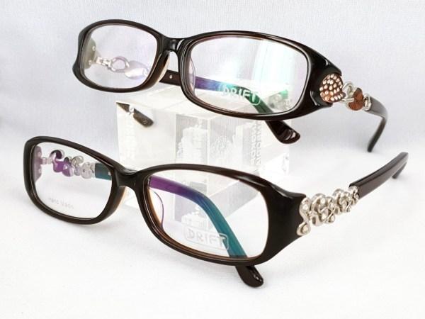 民視眼鏡499配到好_200102_0009