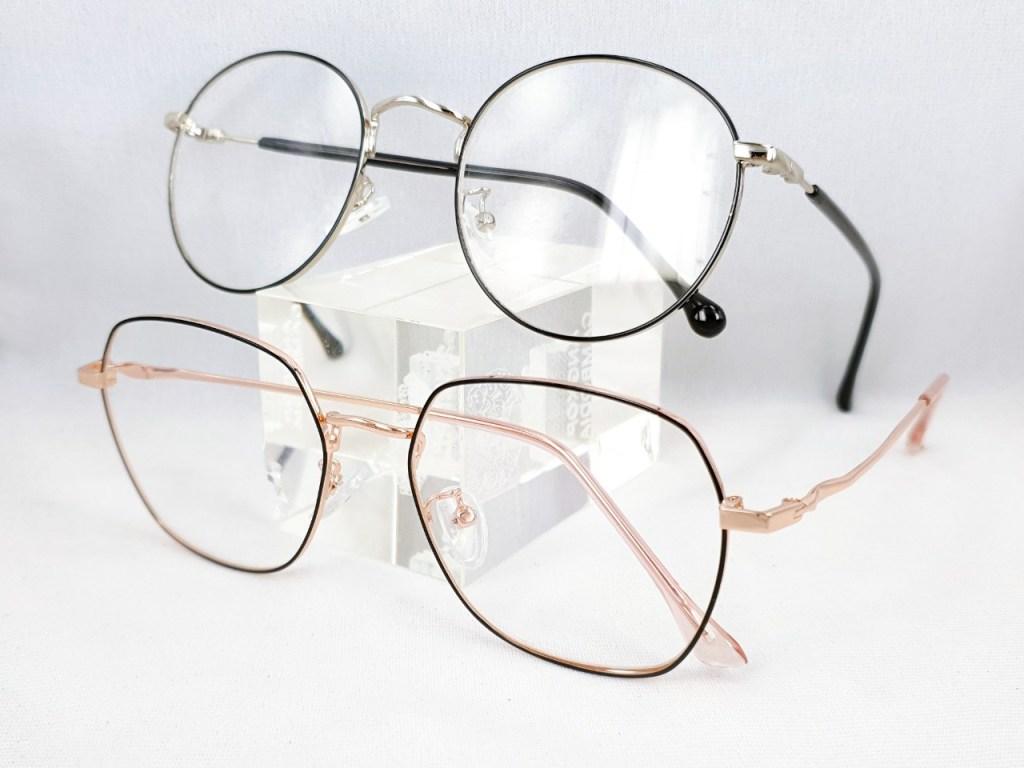 民視眼鏡699配到好_200102_0011