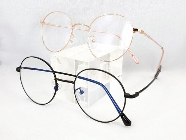 民視眼鏡699配到好_200102_0012