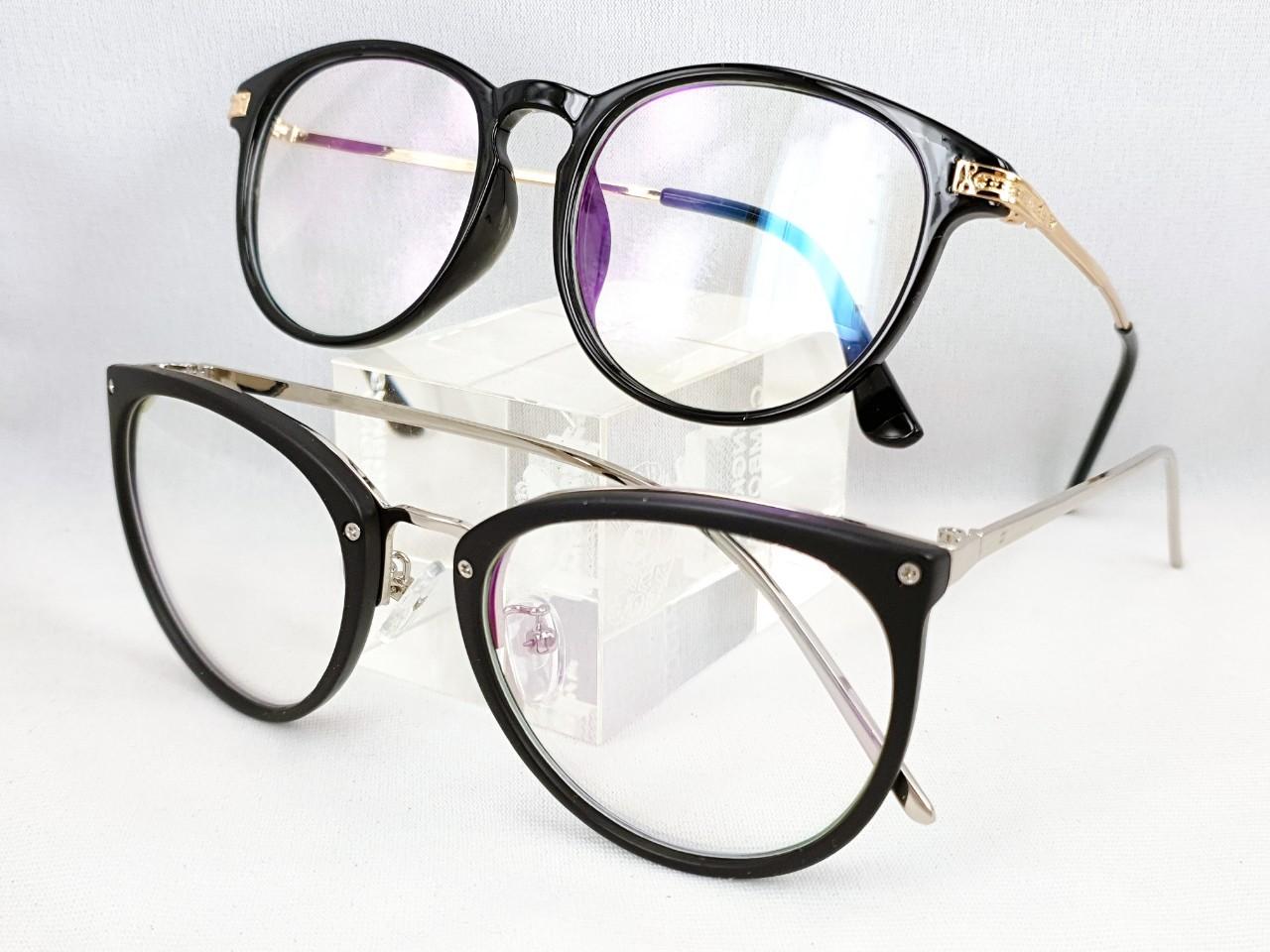 民視眼鏡699配到好_200102_0014