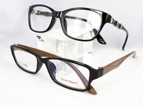 民視眼鏡899配到好_200102_0002