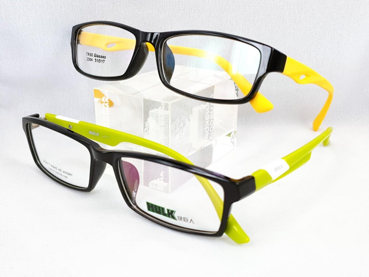 民視眼鏡899配到好_200102_0007