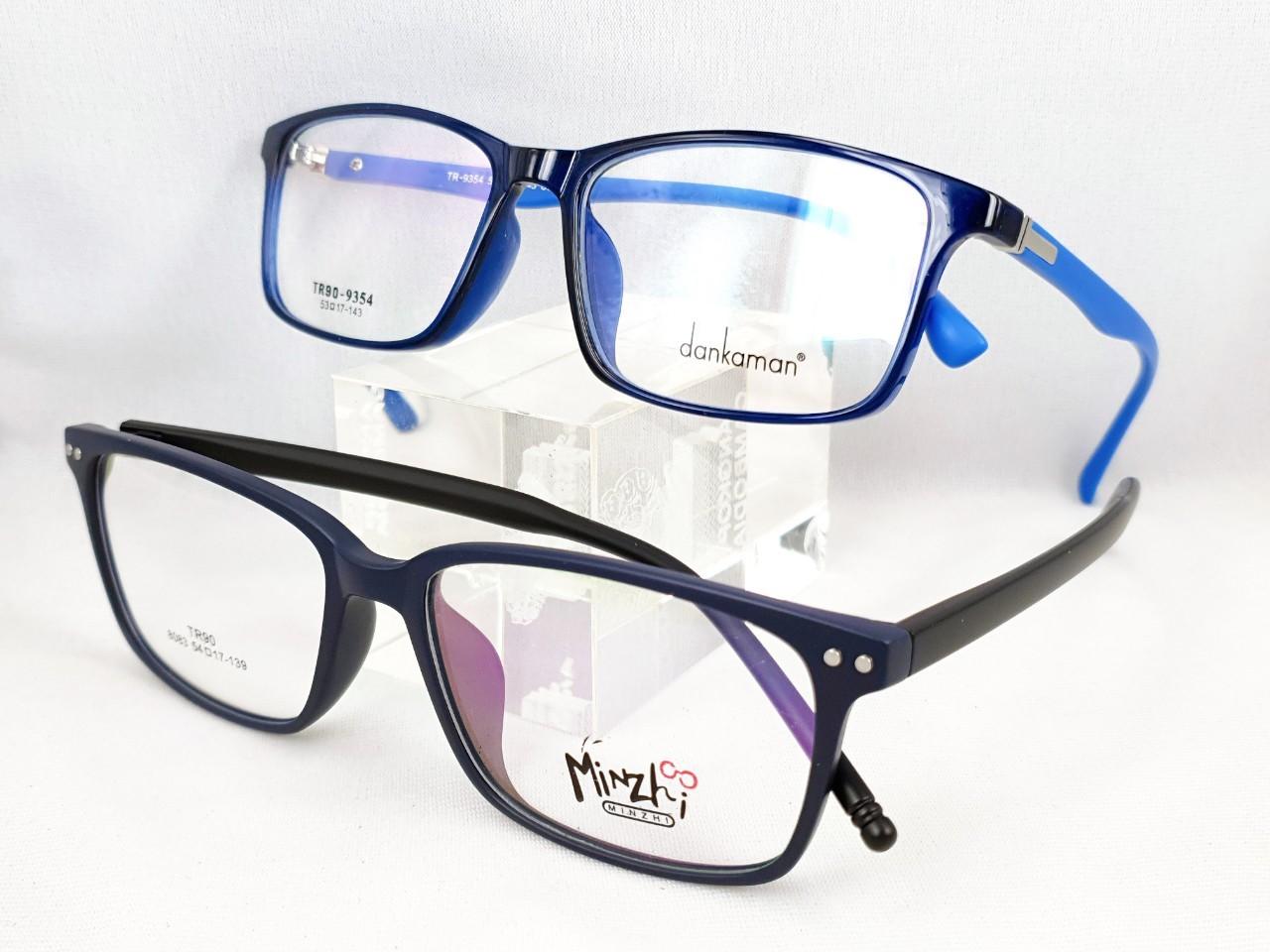 民視眼鏡899配到好_200102_0008